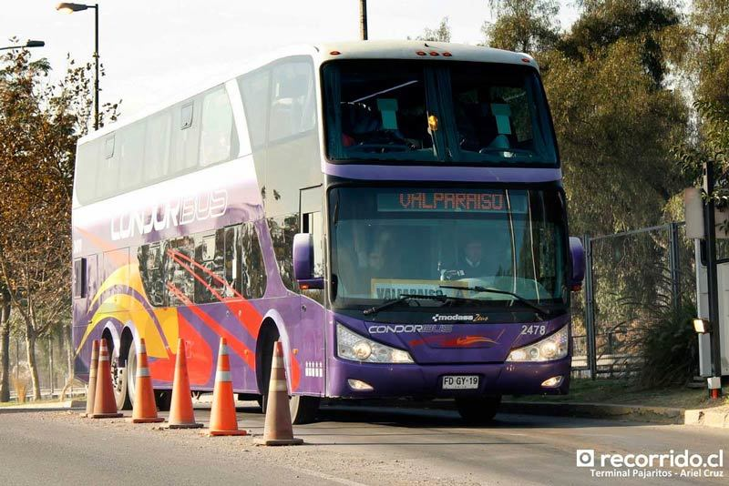 Condor-Bus-6