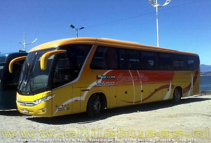 cormar-bus-1