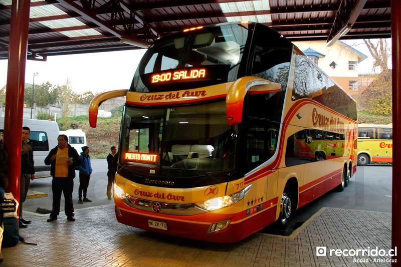 buses-cruz-del-sur-2