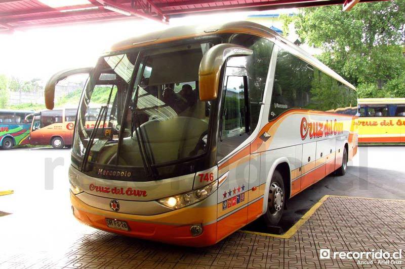 buses-cruz-del-sur-3