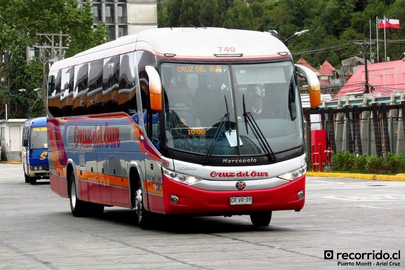 buses-cruz-del-sur-4