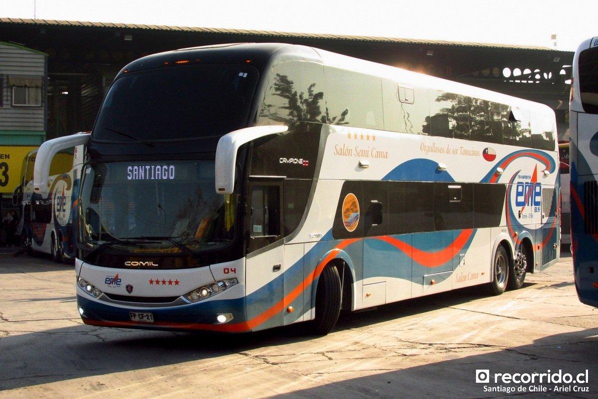 eme bus 1