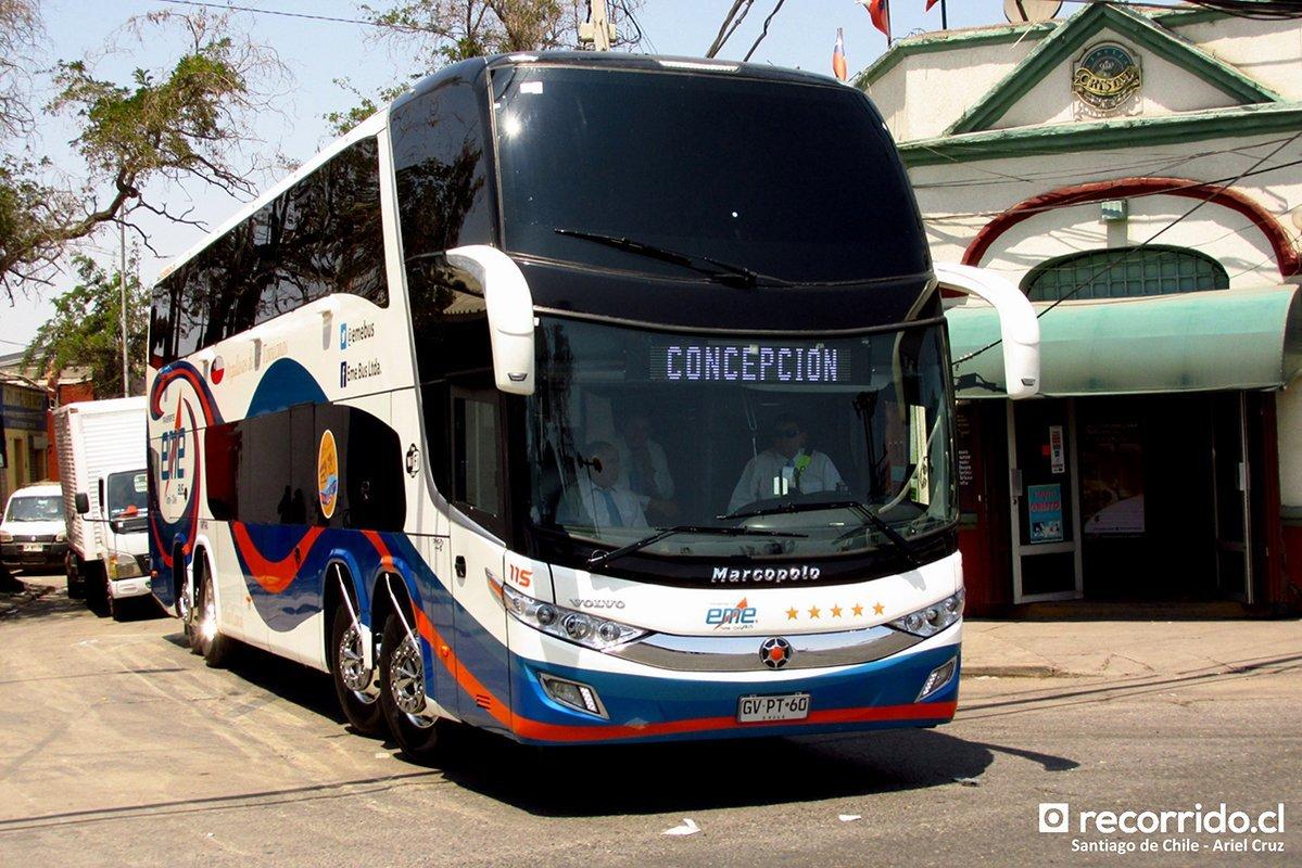 eme bus 2