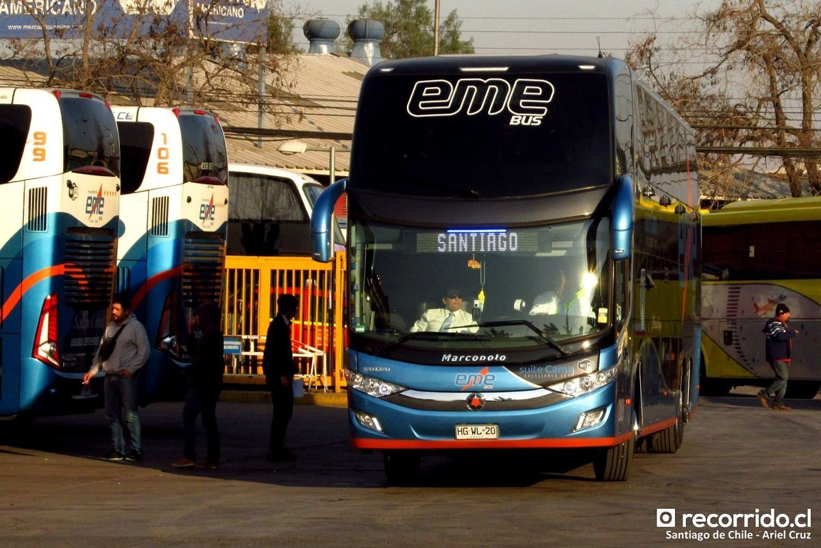 eme bus 3
