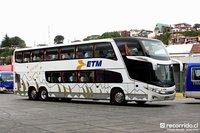 buses-etm-1 thumb