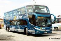 buses-etm-2 thumb