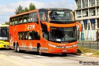 buses-etm-3 thumb
