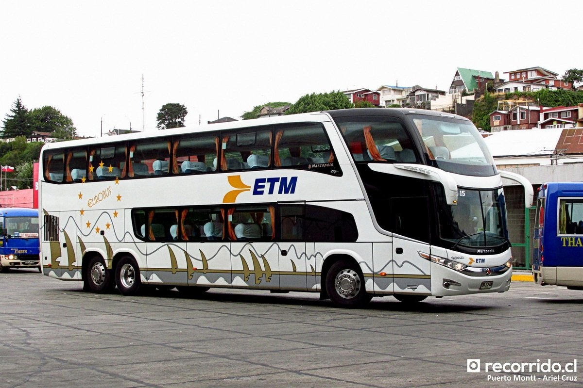 buses-etm-1