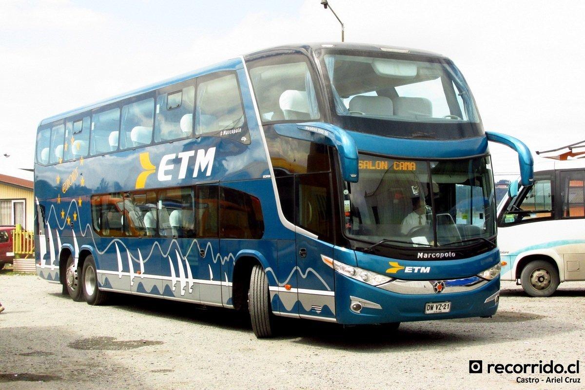 buses-etm-2