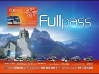Fullpass - 2 thumb