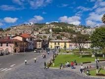 Cajamarca pasajes 1