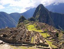 Cusco pasajes 1