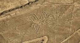 Nazca pasajes 1