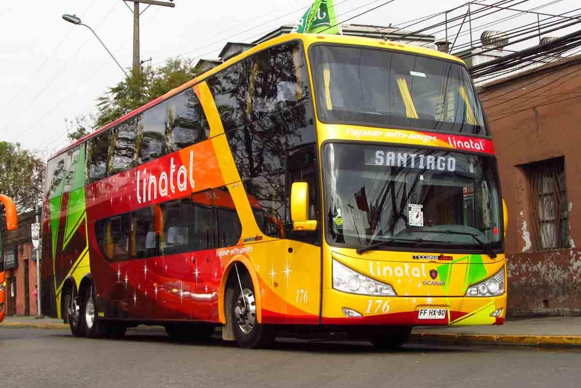 Linatal - 3