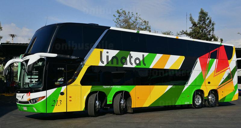 Linatal - 14