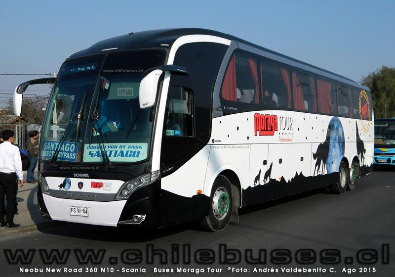 moraga-tour-2