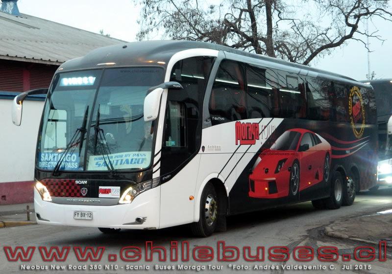 moraga-tour-4