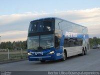 Petrobus - 1 thumb