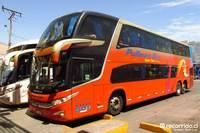 Pullman-Bus-3 thumb