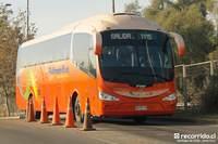 Pullman-Bus-4 thumb