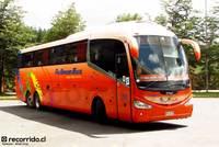 Pullman-Bus-5 thumb