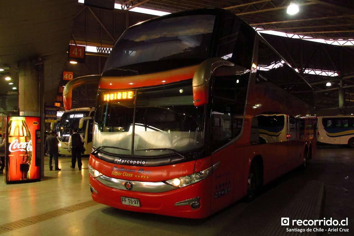 Pullman-Bus-2