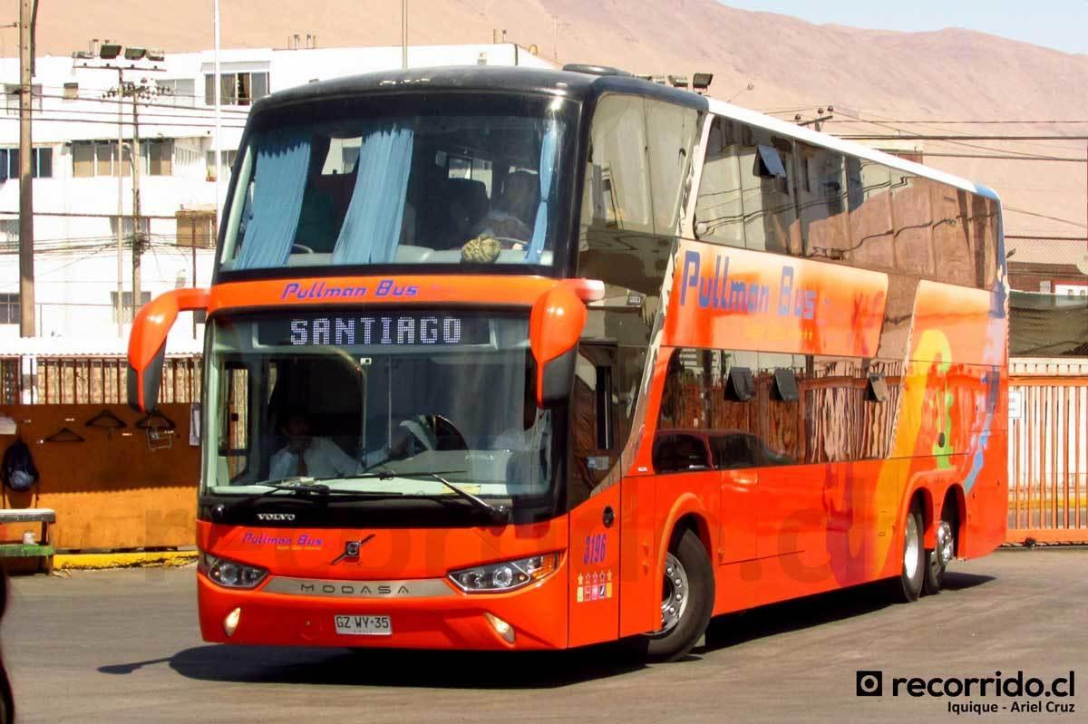 Pullman-Bus-6