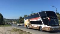 Queilen Bus - 2 thumb