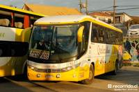 Queilen Bus - 5 thumb