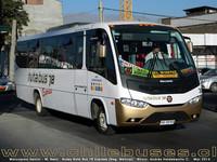 ruta-bus-78-2 thumb