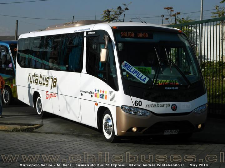 ruta-bus-78-1