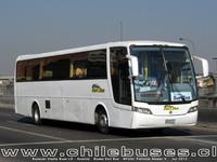 pullman-suribus-3 thumb