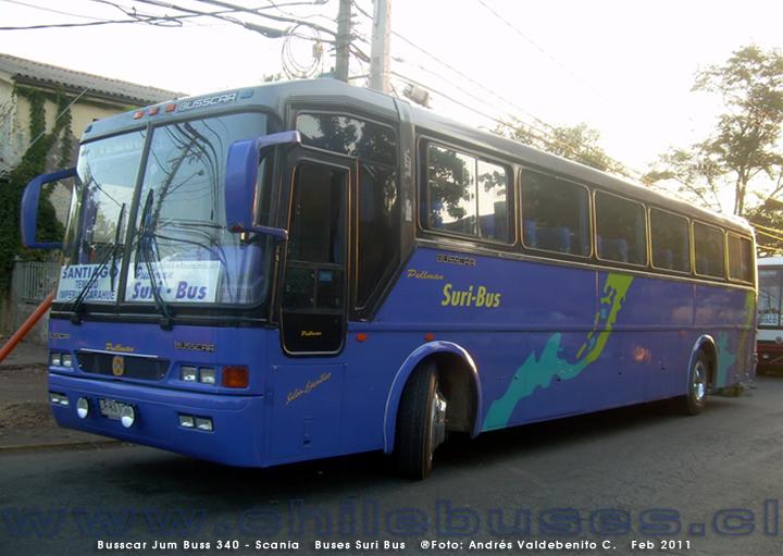 pullman-suribus-2