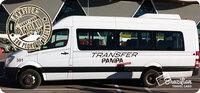 Transfer Pampa - Calama - San Pedro -2 thumb