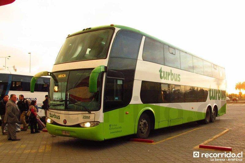 Turbus-3