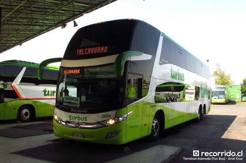 Turbus-6