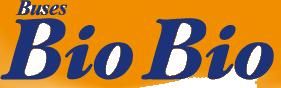 Buses Bio Bio logo
