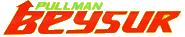 Buses CBeysur logo