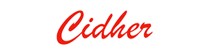 Buses Cidher logo