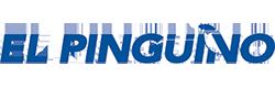 Buses El Pingüino logo