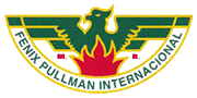 Buses Fenix Internacional logo