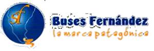 Buses Fernández logo