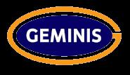 Buses Geminis logo