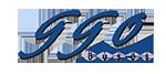 Buses GGO logo