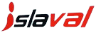 Buses Islaval logo