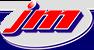 Buses JM logo