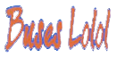 Buses Lolol logo