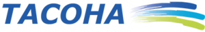 Buses Tacoha logo