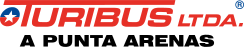 Turibus logo