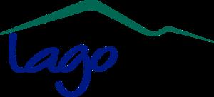 Lago Sur logo